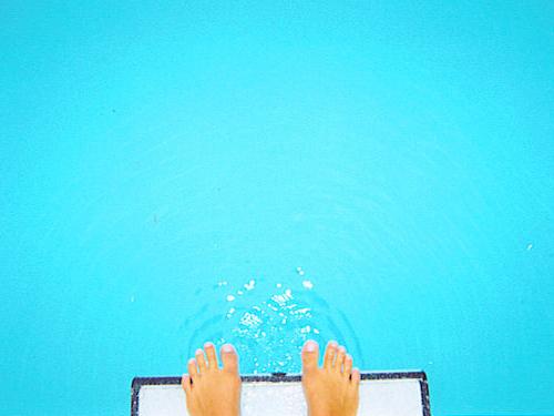 Pool-Safety-14q4tr