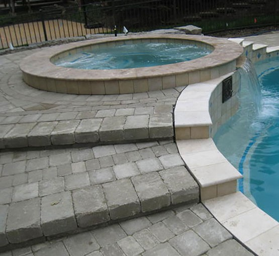 Why-Sundays-Off-Pools.5