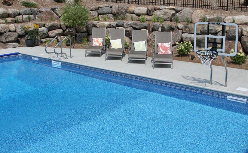 pool-liner-1