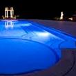 Pool Light Repair Minneapolis