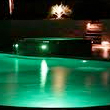 Pool Lighting Services