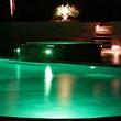Pool Lighting Services